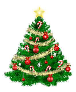 statii.com/forum/images/cartoon-christmas-tree.png